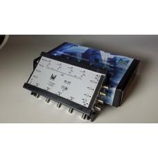 Alcad MB-102