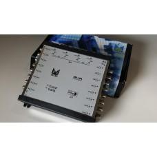 Alcad MB-104
