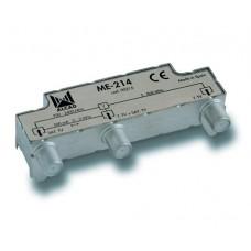 Alcad ME-214