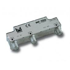 Alcad MF-206