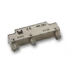 Alcad MF-201