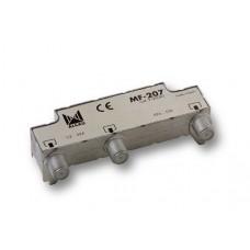 Alcad MF-207
