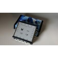 Alcad ML-103