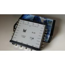 Alcad ML-104