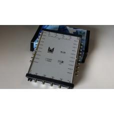Alcad ML-105