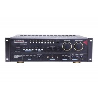 Audio King HS7200