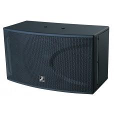 3G Audio F10