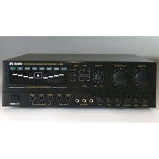 3G Audio G60B