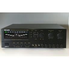 3G Audio G60D