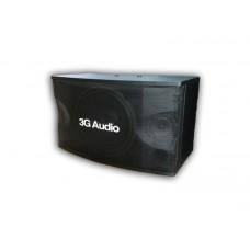 3G Audio K797MKII