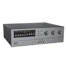 3G Audio AK400