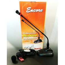 ENCORE TM-803PP
