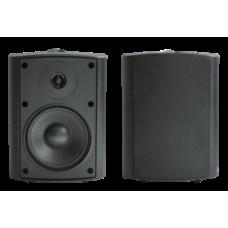 JDM FS-850T Cabinet Speaker 50W 100V