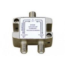 4162B Combiner