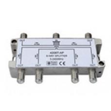 4206T-P Splitter