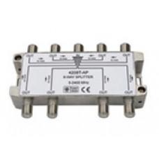 4208T-AP Splitter
