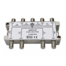 4208T-P Splitter