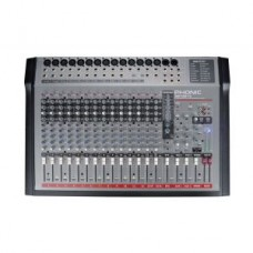Phonic AM1221X