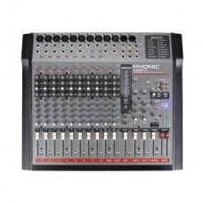 Phonic AM 821X