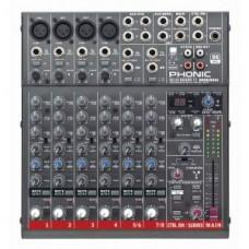 Phonic Helix Board 12 Universal