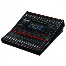 Phonic Summit Digital Mixer