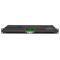 Phonic i-7600
