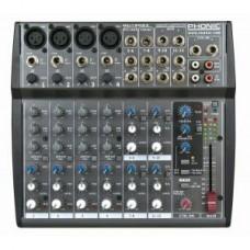 Phonic MU-1202X
