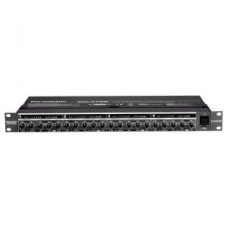 Phonic PCL 4700