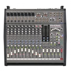 Phonic Powerpod K12 Plus